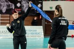 KSZO - Grot Budowlani Łódź